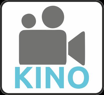 Kinonachmittage